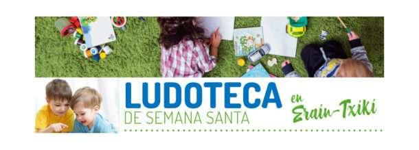 Ludoteca-Semana-Santa-2019-