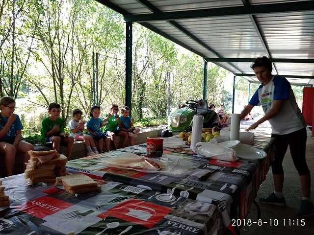 bat atletismo-campamentos de verano-irun