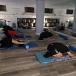 BalanceZen, el nuevo centro para la preparación al parto y post parto en Irun