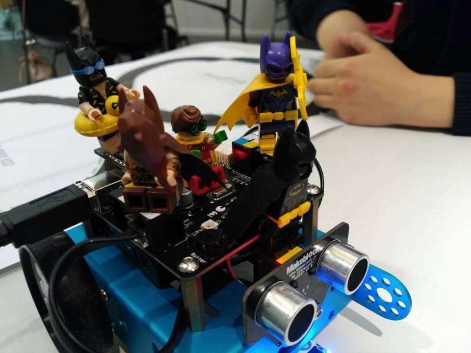 doplay-robótica-IRUN