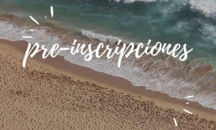 Se abre la pre-inscripción para las colonias de verano «Etorri avec nous»