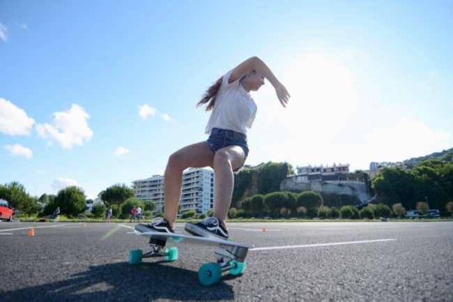 riders-txispum-HONDARRIBIA