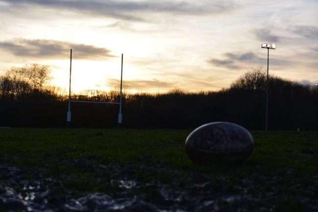 Txing-Uda: campamentos de rugby de verano -txingui rugby club -irun