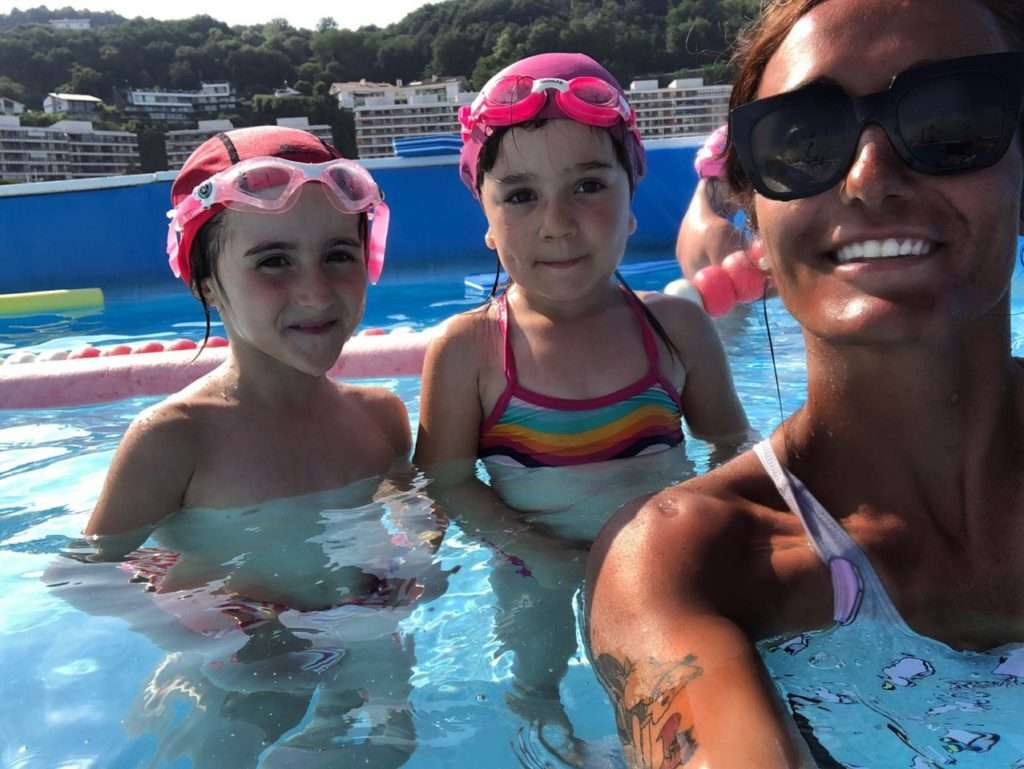 tin tin_ hondarribia _ fuenterrabia_playa_piscina_2