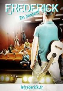 concierto_infantil_hendaia