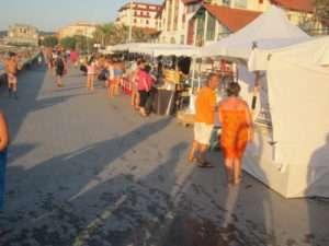 mercado_artesanía_hendaia