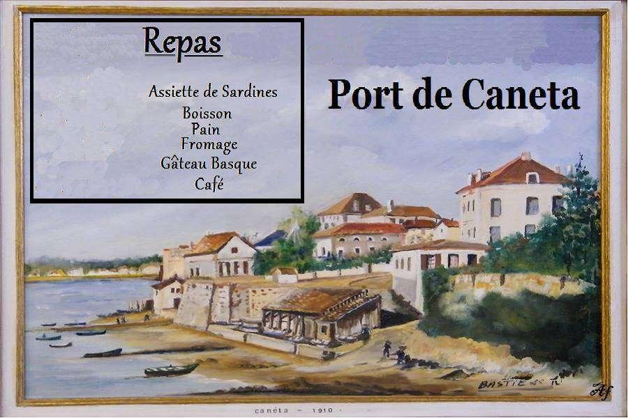 sardinada_puerto_caneta_hendaia