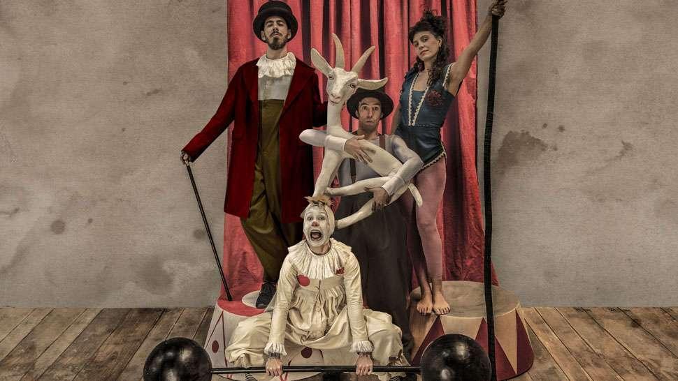quincena musical de San Sebastián-quincena infantil-Donostia -San Sebastián