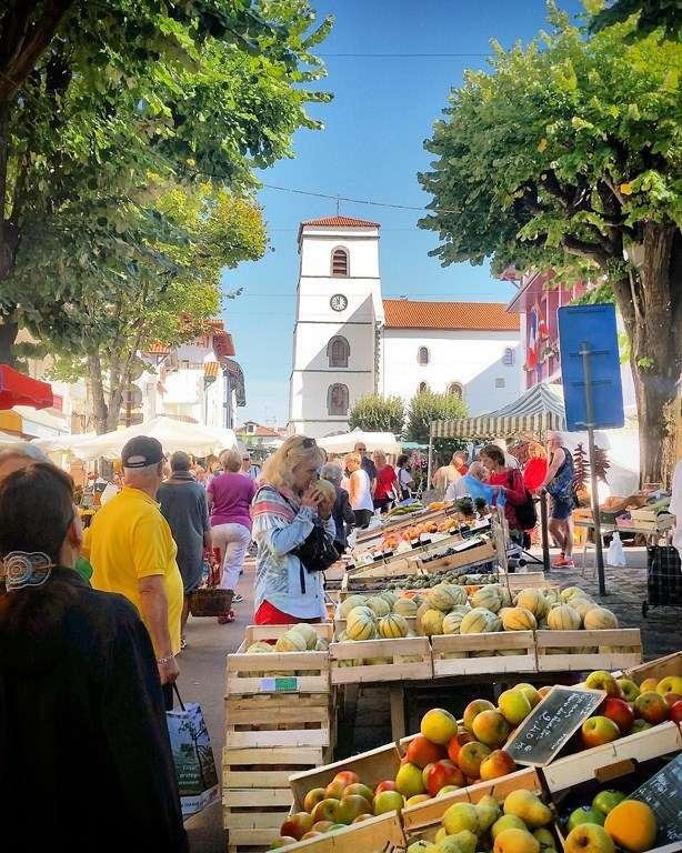 hendaia_mercado_domingo
