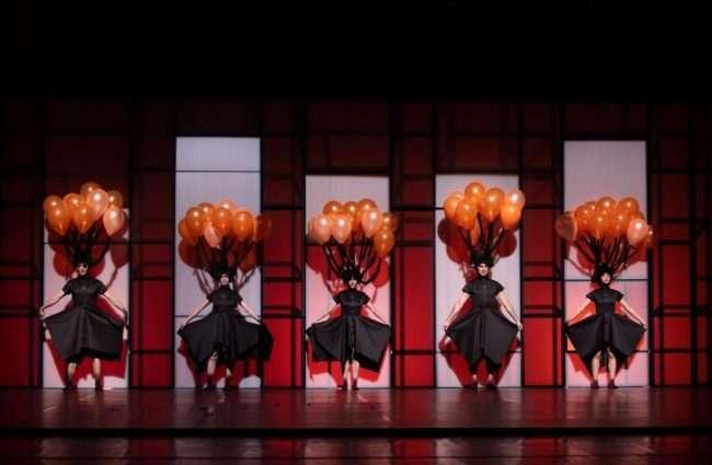 danza play-compañía ARACALADANZA-amaia kz-IRUN