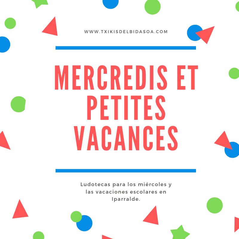 ludoteca_miércoles_vacaciones_francia_petites_vacances_mercredi_ludotecas