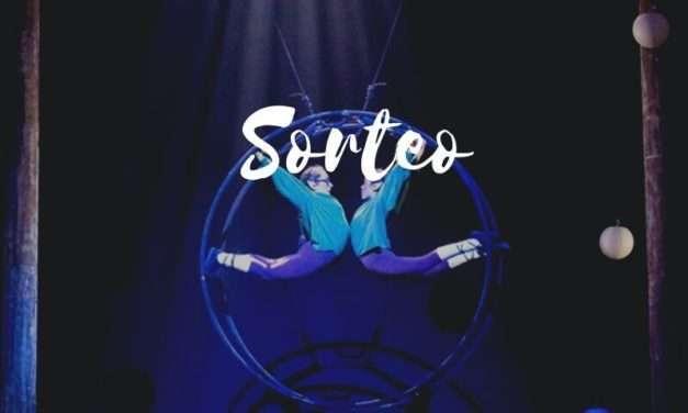 Sorteamos dos paquetes de dos entradas para la comedia musical «Aske!» en el Kursaal Donostia