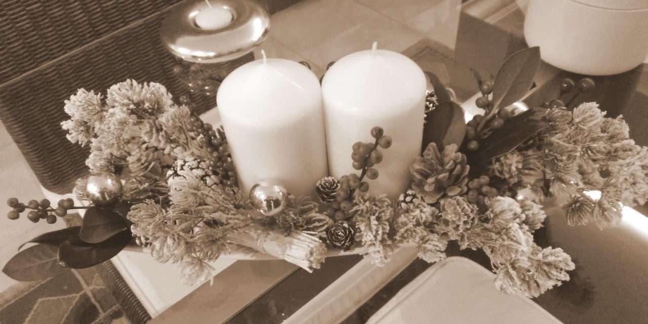 Raíces y alas: una navidad llena de inteligencia
