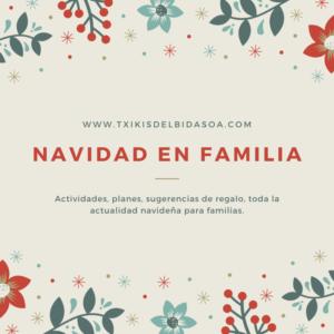 planes_navidad_gipuzkoa