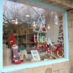 Ttipi Store: crianza consciente en Irun