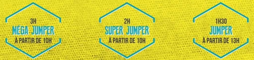 cumpleaños_trampoline_4
