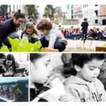 Trato personalizado e innovación pedagógica en Egiluze Hondarribia
