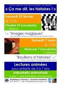 lectures_enfants_médiathèque