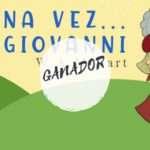 Ganador de 4 entradas para la ópera «érase una vez…Don Giovanni» en el Kursaal Donostia
