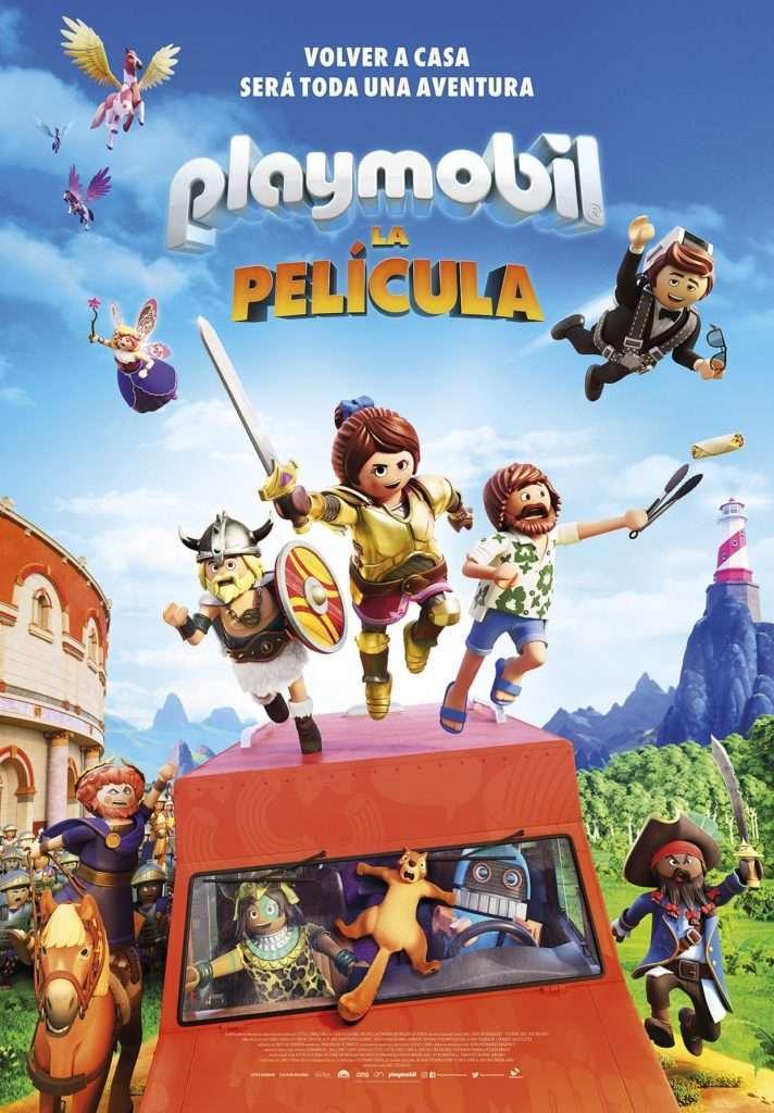 PlaymobilLaPelicula_Hondarribia