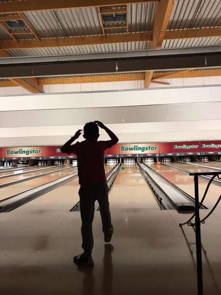 bowlingstar-bayona