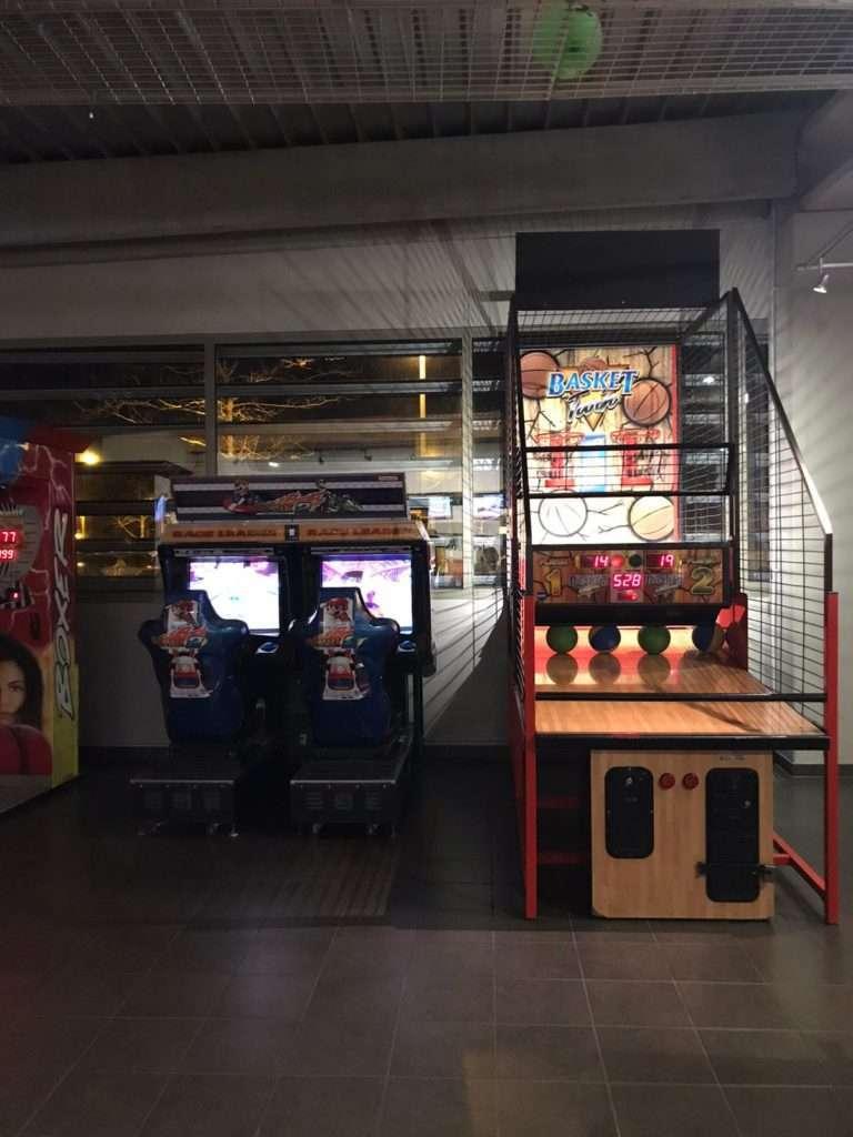 bolera-bowlingstar-Bayona
