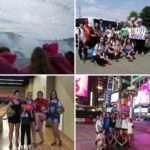 Aprender inglés en verano en EE.UU, con The English Corner Hondarribia