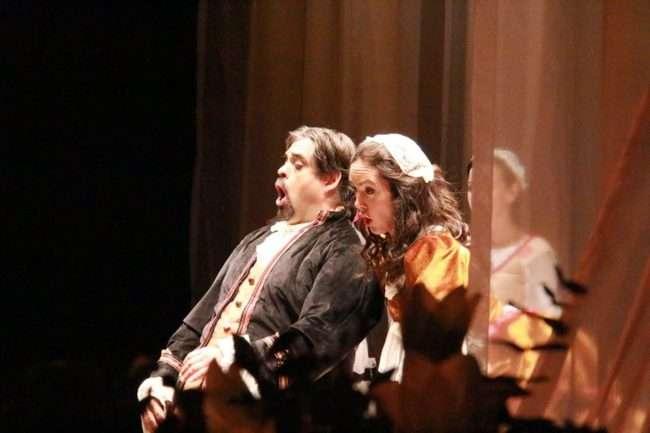ópera-opus lírica-Kursaal-Donostia-San Sebastián