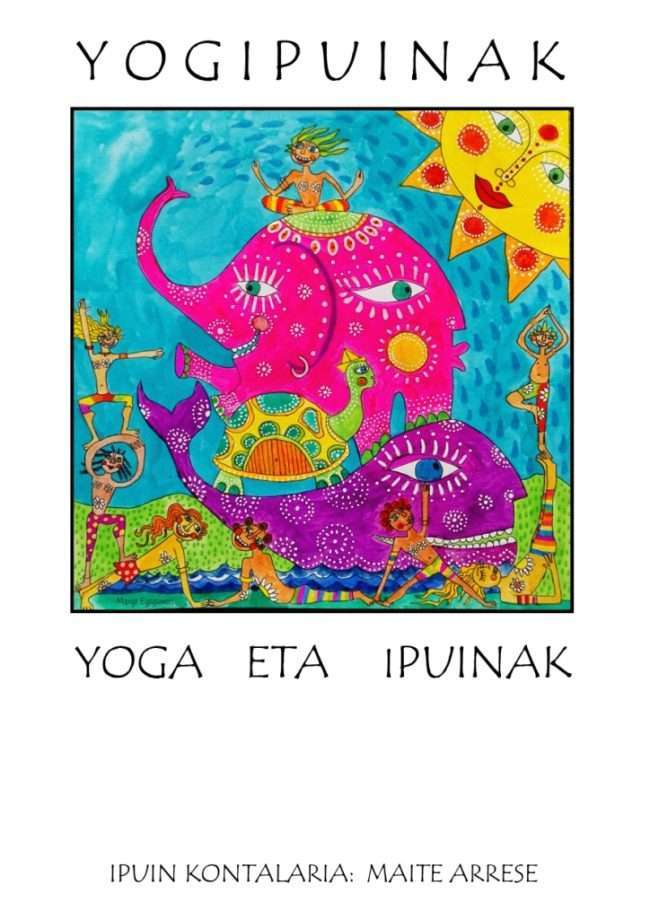 yogacuentos-cba-Irun