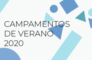 Campamentos_verano_2020