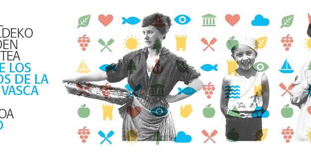 Marzo: mes de los museos de la Costa Vasca