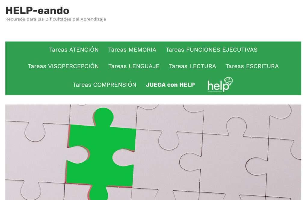 help_dificultades_aprendizaje