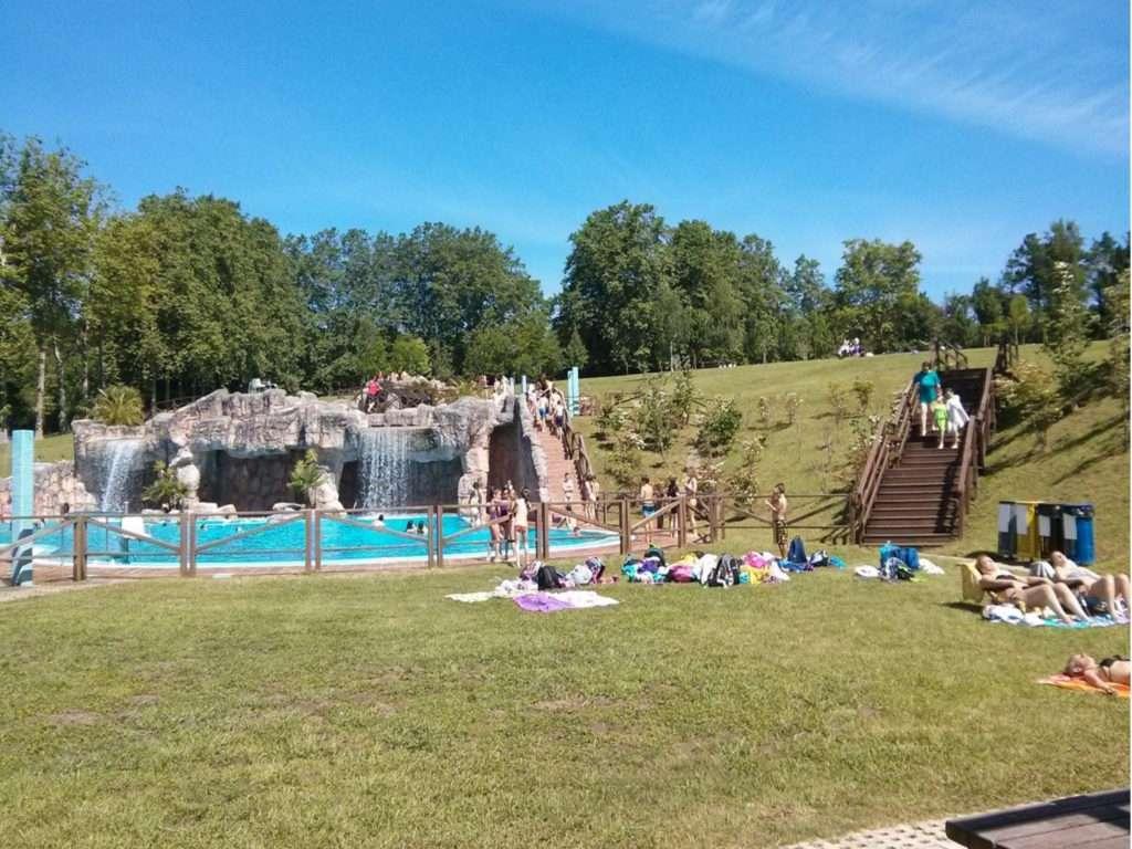 piscinas_verano_Hernani