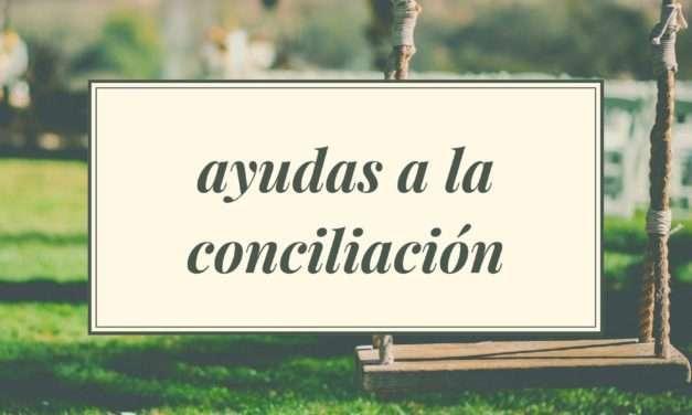 IRUN ESTUDIA AYUDAS A LA CONCILIACIÓN PARA sus FAMILIAS