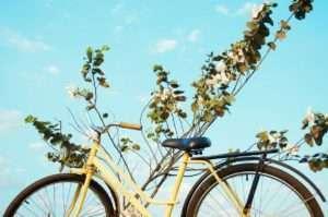 bicicleta_hendaia