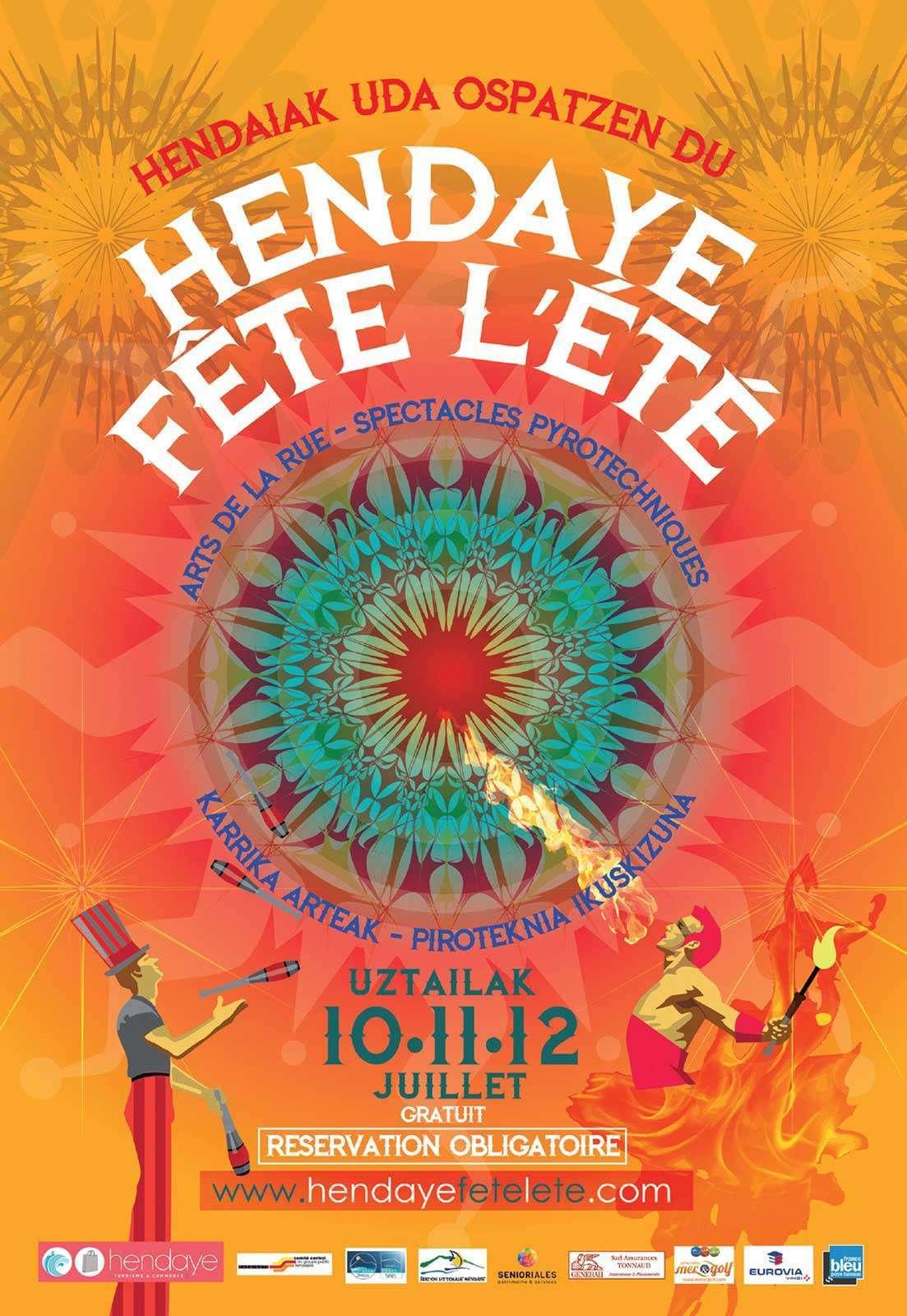 hendaye-fête-l´-été_2020